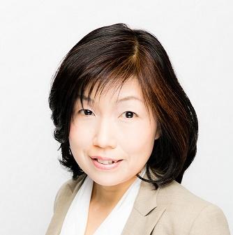 国光美佳先生の講演会(8月12日、13日)