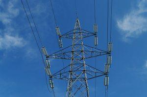 社会問題について考えるコーナー01 テーマ:電力自由化